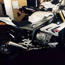 bmw motorcycles of denver bmw of denver 14 reviews motorcycle dealers 10350 e easter