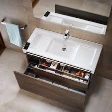 muebles de lavabo muebles de lavabo roca todos los productos en archiexpo