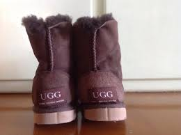 ugg boots for sale gumtree qld pink ugg boots brand clothing gumtree
