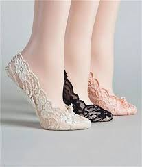 wedding shoes online south africa best 25 wedding shoes online ideas on wedding