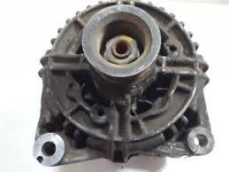 bmw 325i alternator alternator fits 87 93 bmw 325i 34982 ebay