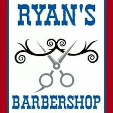 ryan u0027s barbershop 15 reviews barbers 317 mosel ave