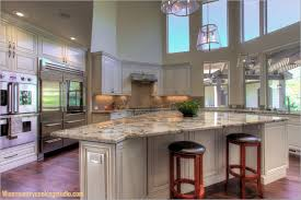 Dalia Kitchen Design Best Of Quaker Kitchen Design Winecountrycookingstudio Com