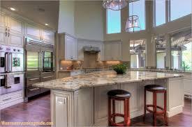 Boston Kitchen Cabinets 100 Dalia Kitchen Design Kitchens Boston Kitchen Designers