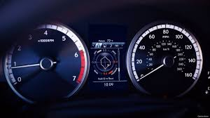 lexus key no battery 2018 lexus nx luxury crossover technology lexus com