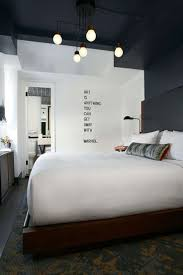small space ideas modern rooms townhouse decorating ideas cheap