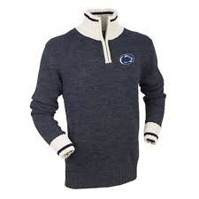 s penn state nittany lions ncaa sweaters ebay