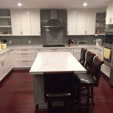 kitchen store design the kitchen store 167 photos 81 reviews kitchen bath