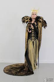 evil queen halloween ravenna evil queen the huntsman winter u0027s war le chasseur et la