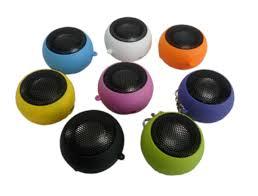 Cool Looking Speakers Staff Picks Let U0027s Speak About Speakers Soboconcepts