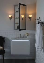 bathroom waterproof shower light fixtures lowes canada mirrors