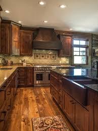 kitchen cabinet design houzz 692 farmhouse kitchen design ideas remodel pictures with