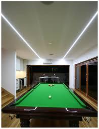 Led Strip Lights Kitchen by Ultra Bright Led Strip Light Led Strip Lights Brightest Led Strip