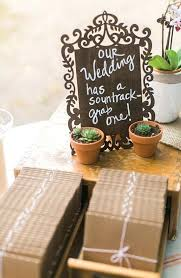 wedding favors cheap wholesale unique cheap wedding favors wedding favours wedding favors