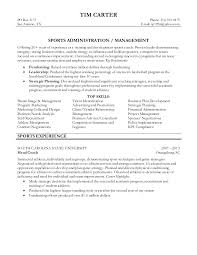 Computer Technician Resume Samples by Tim Carter Resume 2014