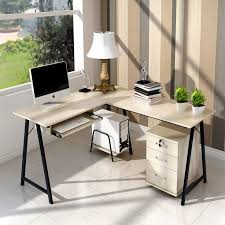 Minimalist Desks Best 25 Home Computer Desks Ideas On Pinterest Transitional
