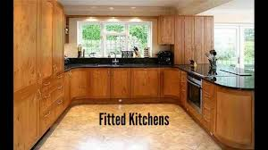 Furniture Kitchen Design Kitchen Fitted Kitchen Furniture Kitchens Supplied And Fitted