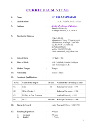 bio data or resume difference between resume cv bio data sles incredible design how to make a good resume 3 help me resume exle