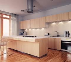 organiser une cuisine 10 conseils pour organiser votre cuisine