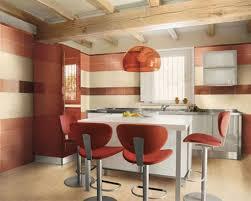 meilleur couleur pour cuisine meilleur couleur pour cuisine idées de design suezl com
