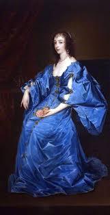Princess Of England Royalty U0026 Pomp 06 27 15