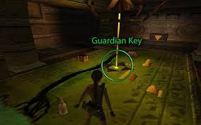 Tomb Raider Guardian Of Light Guardian Of Semerkhet Walkthrough For Tomb Raider 4 The Last