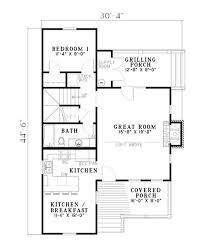 Small Full Bathroom Floor Plans 77 Best Floor Plans Images On Pinterest Floor Plans Small House