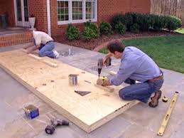 How To Build An Outdoor Kitchen Counter by Outdoor Kitchen Plans Diy Cheap Kitchen Countertop Ideas Diy