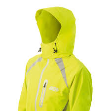 cycling rain jacket sale wiggle altura night vision evo hood accessory cycling