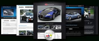 free ebay listing templates usefullhand net
