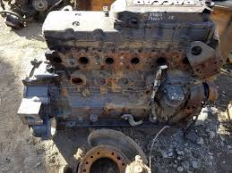 paccar usa paccar px 6 stock pacare 2114 engine assys tpi