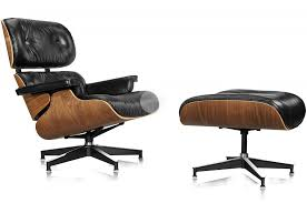 furnitures fascinating eames chair for cool home furniture ideas