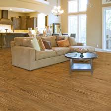 Allure Laminate Flooring Multipurpose Allure Vinyl Ing Colors How To Install Allure Vinyl