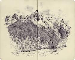 pat perry pat perry sketchbook drawings and sketchbooks