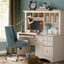 Shabby Chic Computer Desks Shabby Chic Desk Ebay