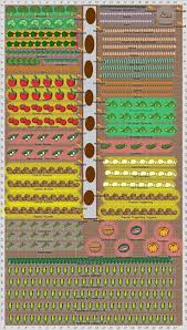 Intensive Gardening Layout by Square Foot Gardening Layout 4 X 4 Http Pinterest Com Pin
