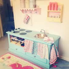 furniture kitchen set best 25 play kitchen set ideas on baby kitchen