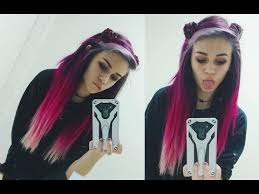 vpfashion hair extensions review toning review vpfashion hair extensions going pink