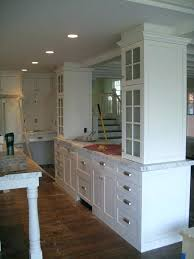kitchen islands with columns load bearing columns kitchen island with columns image result for