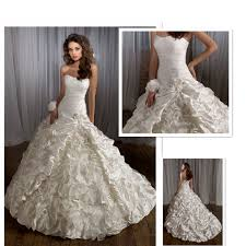 stylish design exclusive wedding dresses 1000 ideas about luxury
