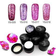 wholesale diamond shine nails online buy best diamond shine