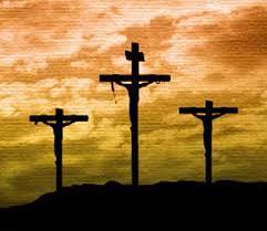 jesus on the cross tewuba92