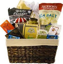 Gourmet Gift Baskets Basket Caravan U003e Gourmet Gift Baskets Corporate Gifts Personal