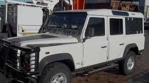 Land Cruiser Aluminium Canopy by Bush Cab Adventures Premium Canopies U0026 Accessories