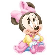 minnie mouse 1st birthday minnie mouse 1st birthday supershape foil balloon