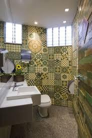 modest picture contemporary decor restaurant restroom interior impressive image vila giannina restaurant toilet bathroom design plans free gallery