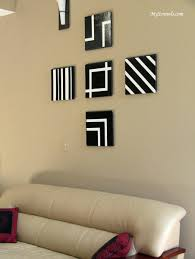 Cute Wall Designs by Wall Decor Outstanding Living Room Wall Decor Ideas For Home