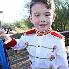 Prince Charming Costume No Sew Prince Charming Costume Craftgawker