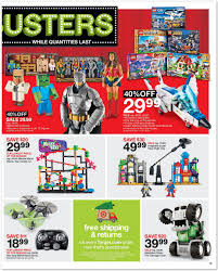 target ipad deal black friday 150 target black friday ads sales and deals 2016 2017 couponshy com