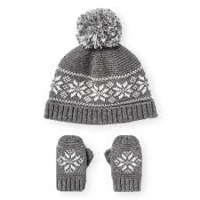 baby u0026 toddler hats babies
